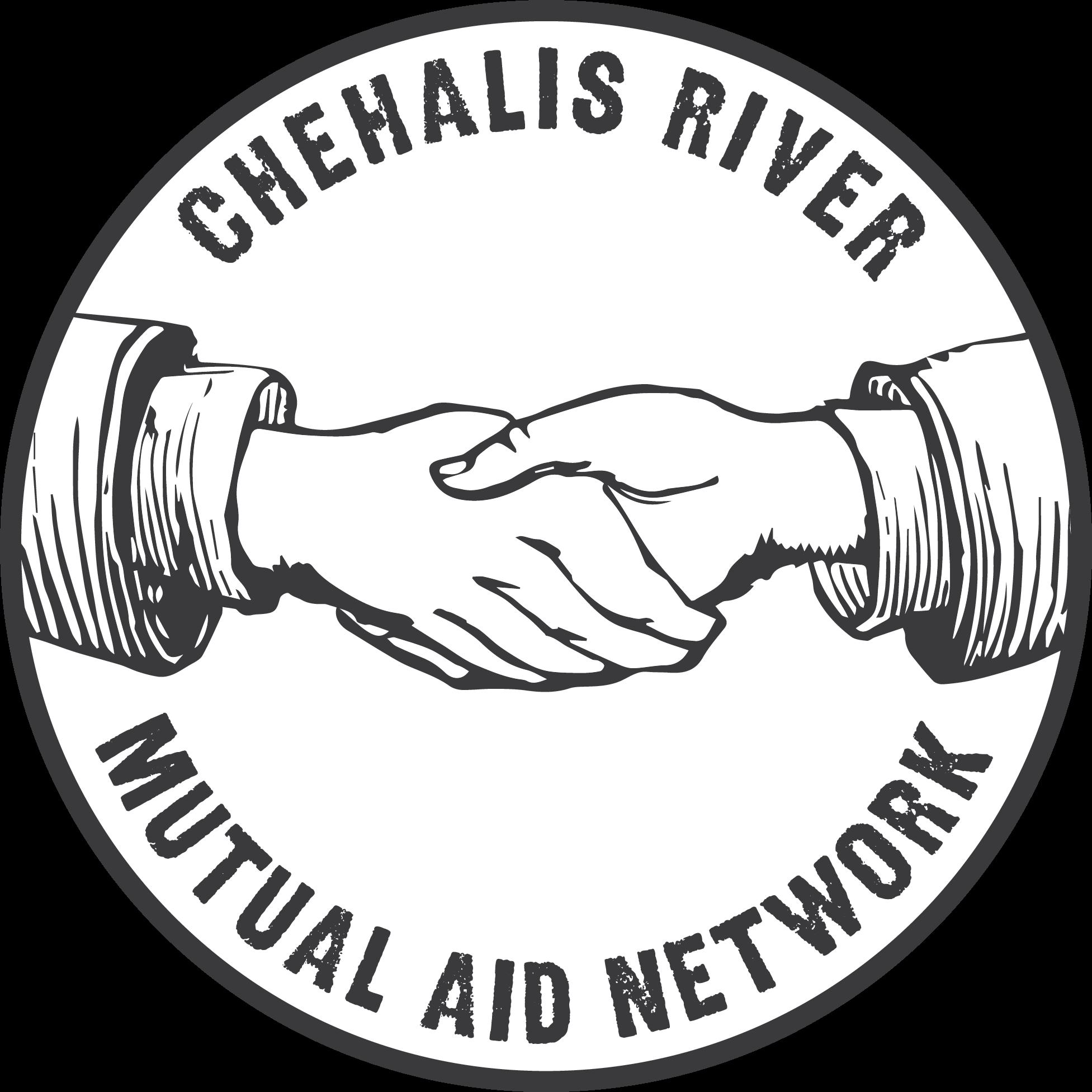 Chehalis River Mutual Aid Network